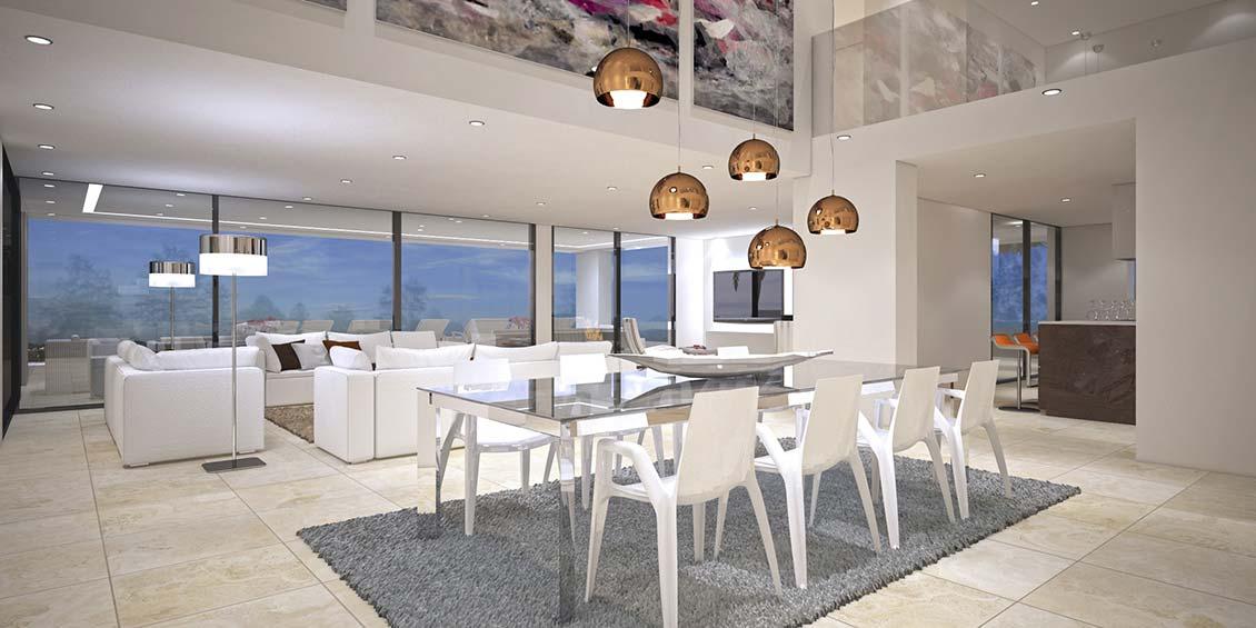 InHouse Property Developers